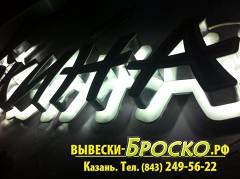 image-20-02-16-01-53-24